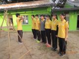 童軍露營訓練活動相片縮圖