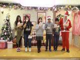 樂韻悠揚頌聖誕活動相片縮圖