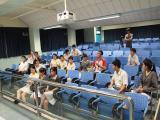 訓導組午間論壇活動相片縮圖