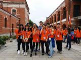 青年匯聚2017 - 赤壁古城探索之旅 青年交流團活動相片縮圖
