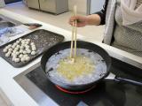 新年美食(笑口棗)製作班活動相片縮圖