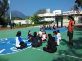 HNC SUN 領袖培訓系列之聯組領袖訓練(一)活動相片縮圖