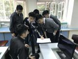 APL電影與錄像體驗課程活動相片縮圖