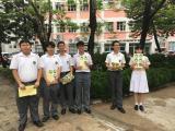 香港綠色日2018活動相片縮圖