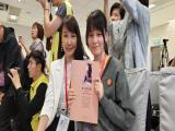 慈文共賞 中文徵文比賽活動相片縮圖