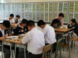 英語學堂課程活動相片縮圖