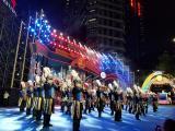 第三十屆上海旅遊節相片
