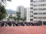全民國家安全教育日相片