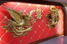 參觀「稻香飲食文化博物館」活動相片