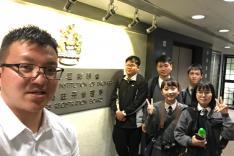 青年工程師體驗計劃2019設計 (初賽)活動相片